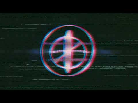 Virtual Self - EON  BREAK(Vaporwave remix)