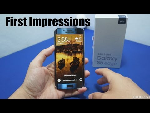 samsung-galaxy-s6-edge---48-hours-review