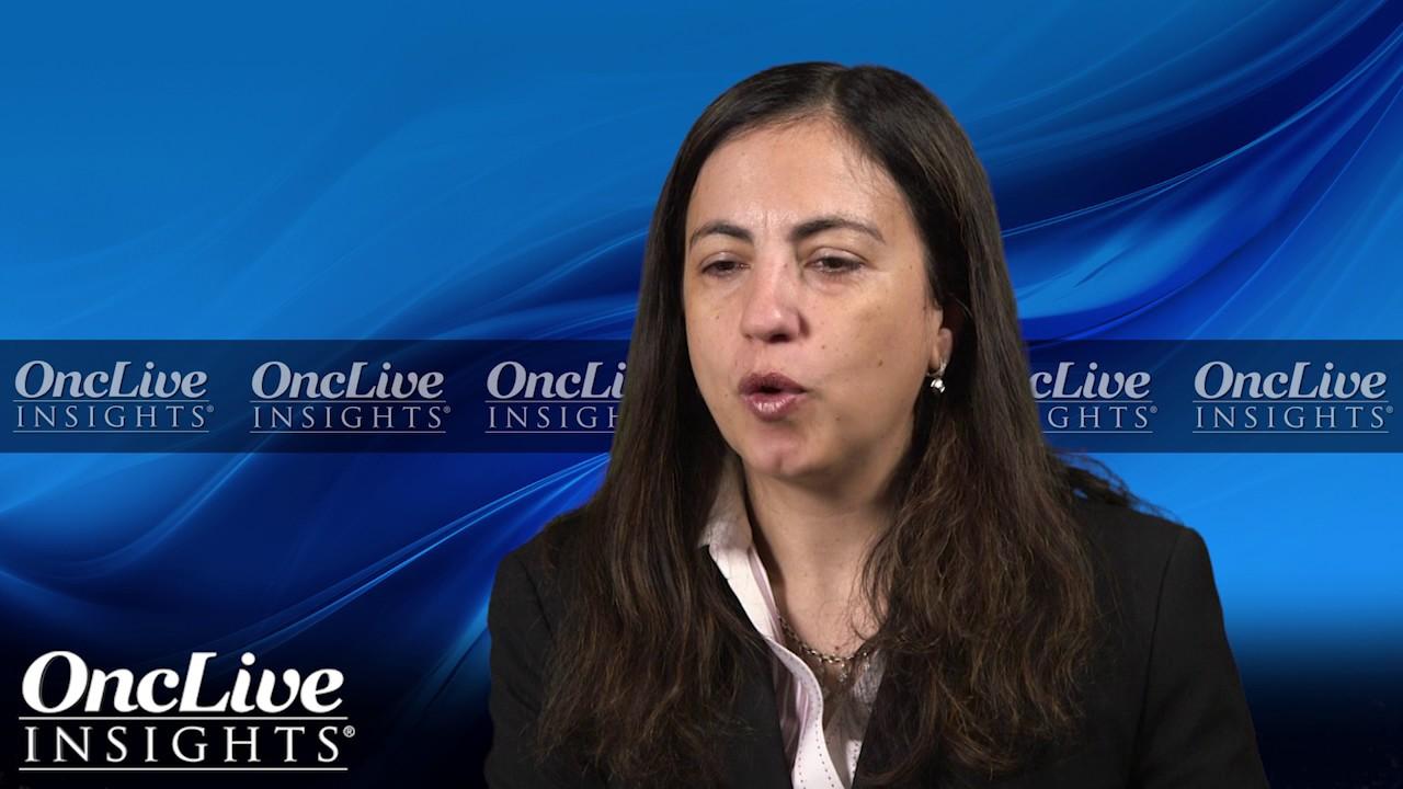 Emerging Vaccines in Glioblastoma