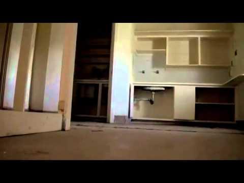 Download Paranormal Incident - Trailer (2011)
