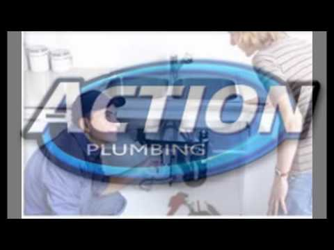 +27787743362 plumBING AND PIPEFITTING COURSES