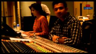 Making- Sachin-Jigar aur 93.5 Red FM ka sabse bada superhit