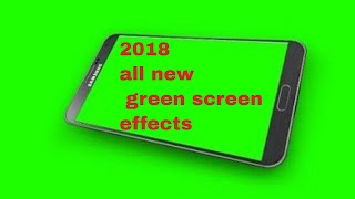 TOP 50 GS effects no copyright free to use green screen effects all in 1 2018