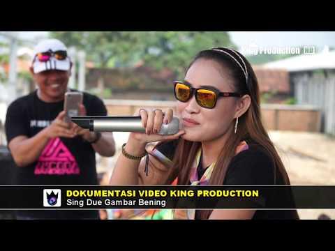 Dayuni - Lia Dayuni - Lenggang Group Live Kesugengan Kidul Depok Cirebon