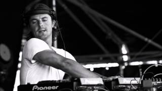 Axwell - Presents Axtone Volume One