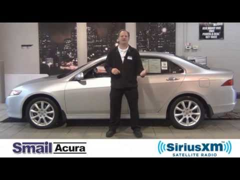 sirius-xm-90-day-trial-on-all-smail-acura-used-cars