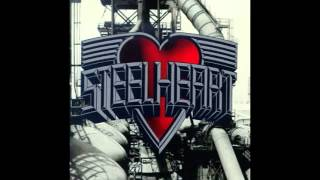 Steelheart (full album)