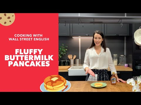 comment-faire-des-pancakes-américains-?-(english-lesson)-|-cooking-with-wall-street-english