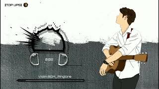 Violin bgm ringtone #Topups #2021 #Arabic