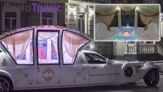 Лимузин Киев по АКЦИИ, свой парк (044) 332 66 15.(http://limotrans.com.ua/ - Компания «Лимотранс» готова рассмотреть все самые интересные предложения о взаимовыгодном..., 2014-10-17T12:02:36.000Z)