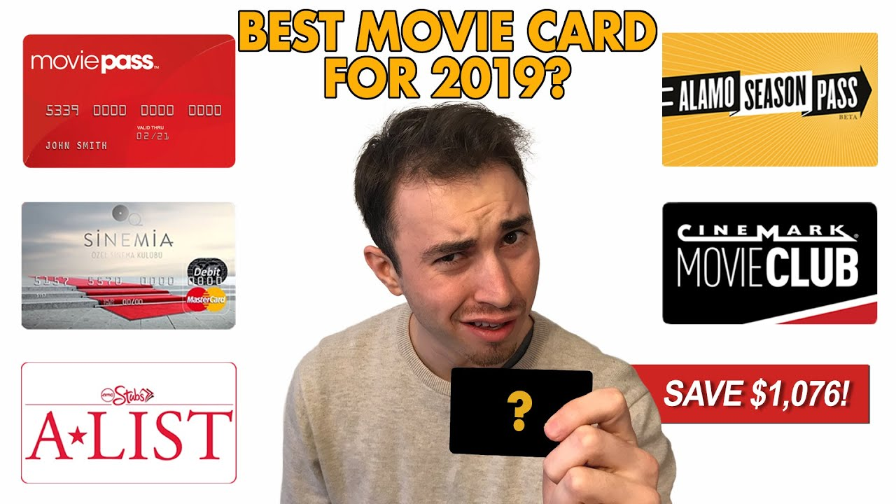 Are Movie Subscriptions Worth It? Learn how to save