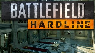 battlefield hardline funny moments lone soldier sneaky escape tha playsss bfh funny moments