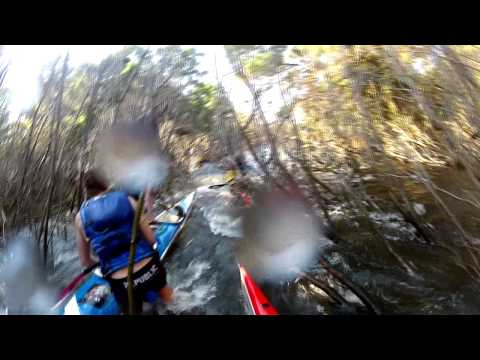 WYSERSDRIFT | Breede River, South Africa from YouTube · Duration:  7 minutes 9 seconds