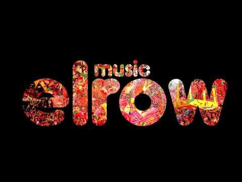 ELROW 2018 Ibiza Music