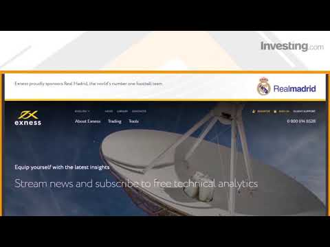 exness-trading-platform-review-by-investing.com