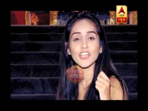 SBS' day out with Tanya Sharma