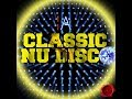 Deep Disco Classic Vol 54 Mr Nu