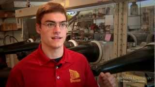 What is Materials Science and Engineering? thumbnail
