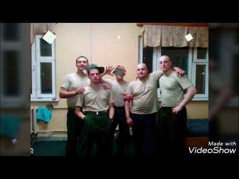 Кавказцы КАРАЧАЙ ДЖИГИТЫ В АРМИИ КАРАЧАЙ ДЖАШЛА АЛАНЫ