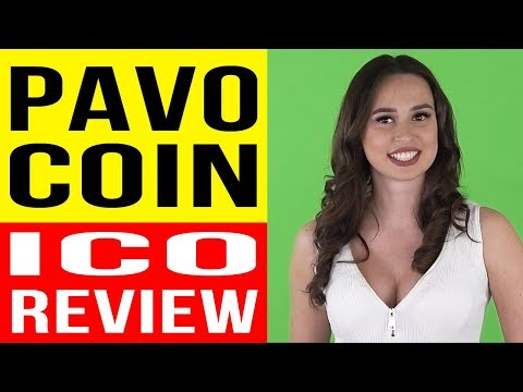 pavo-coin---what-is-pavo?---how-pavo-works?---ico-review