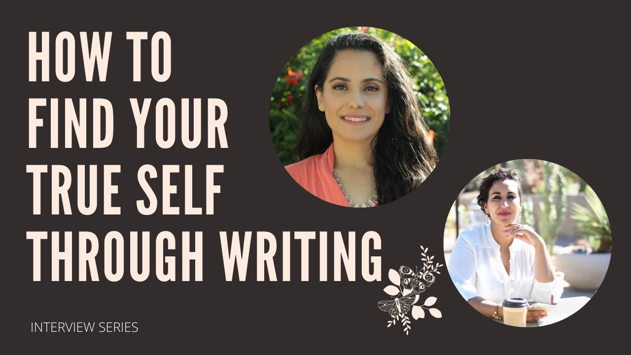 finding your true self essay writer