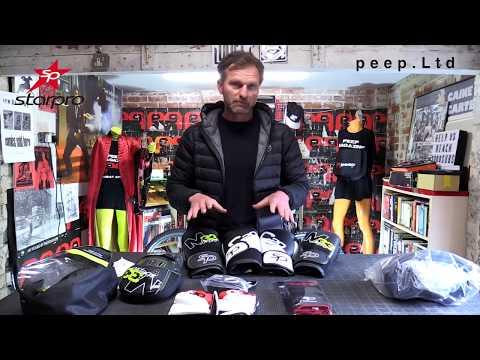 Peep | Unbox Starprosports C20 Boxing Gloves | M33 Gloves | M33 Headgear | G30 MMA Gloves | M33 Pads