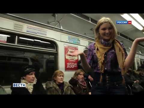 Лера Ларгина Хрюшенькины сапоги, официальное видео