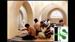 islam rif mohamed bonis tawaba  dars li chabab