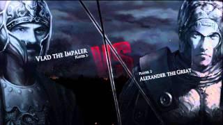 Deadliest Warrior: Legends HD Gameplay