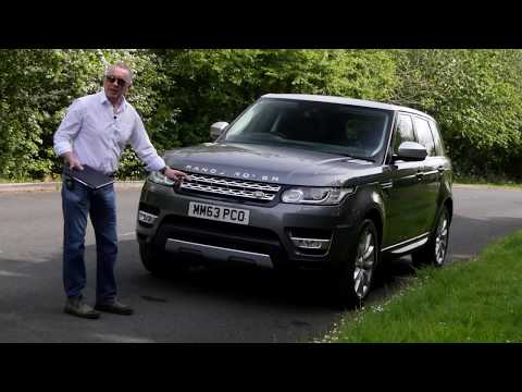 review-and-virtual-video-test-drive-in-our-2014-range-rover-sport-3-0-sd-v6-hse-suv-5dr-diesel-autom