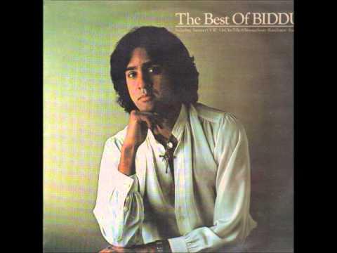 Biddu Orchestra 'Greatest Hits'