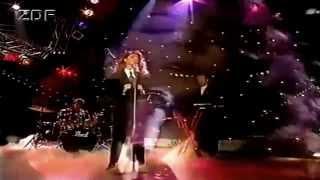 Sandra - Peters Pop Show `92