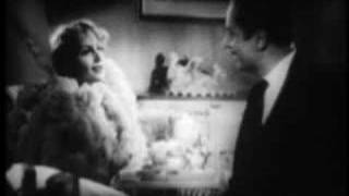 My Man Godfrey Outtakes & Bloopers