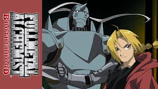 Fullmetal Alchemist: Brotherhood - Again (English Cover Song) [1st Op] - NateWantsToBattle thumbnail
