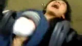 AKB48チームKの秋元才加と大島優子の映像です! 撮影者は宮澤佐江です!...