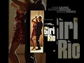 La Chica de Rio
