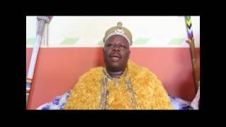 ISEMBAYE: KNOWING THE MYSTIC WORLD (OGBONI) IMESI ILE EPISODE 5 by