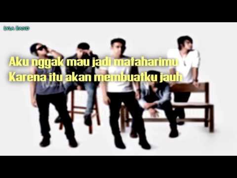 Lyla - Ga Romantis (Lirik Video) HD