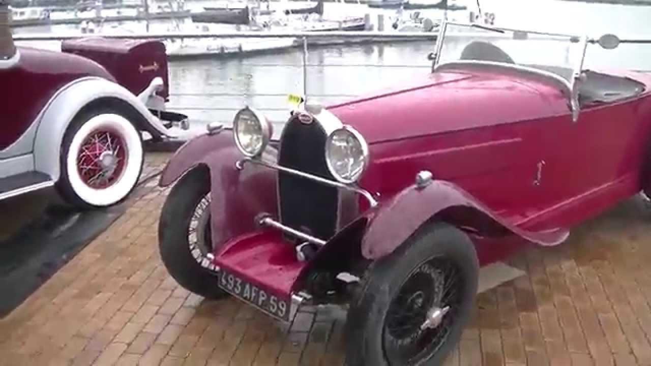 Oldtimers Lelystad June 21, 2015 Nationale Oldtimers Dag (classic cars)