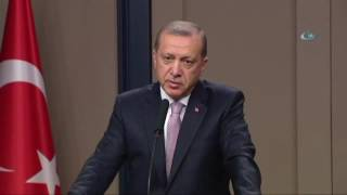 Kılıçdaroğlu'na: Çok ayıp