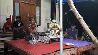 01 Ngerembug - Makmur & Erna Wedding
