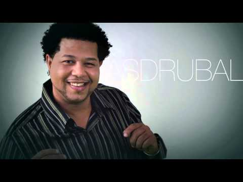 ASDRUBAL - Abrazame (Official Webclip)