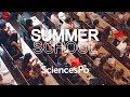 Intensive Summer Studies in Paris - Summer School University Programme