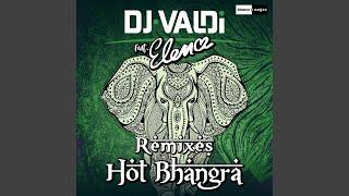 Скачать Hot Bhangra Latino Remix