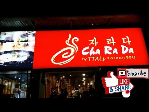 cha-ra-da-|-makan-malam-di-korean-barbeque-bandung