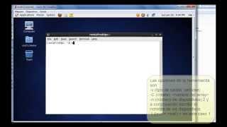 RAID 1 en CENTOS 6.2 (mdadm)