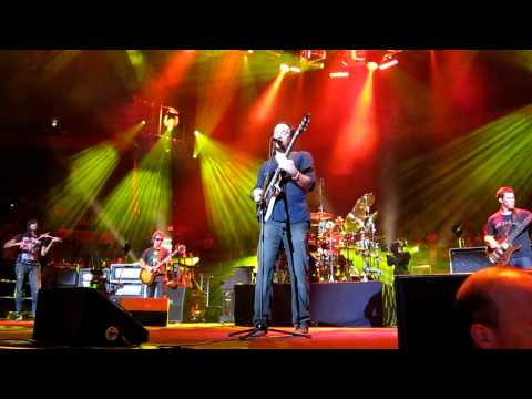 dave-matthews-band---what-you-are---madison-square-garden---11/12/10