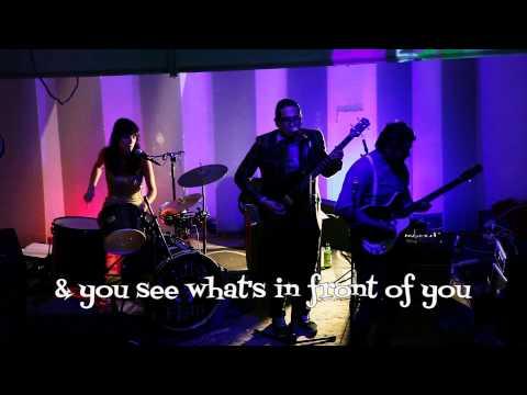 Cutty Flam - Robot Heart - Live Sing-a-Long