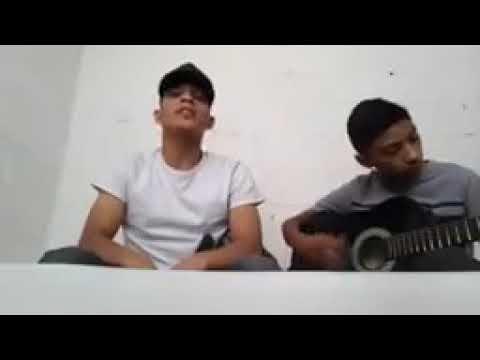Baixar Esmeralda Rivera Hernandez - Download Esmeralda