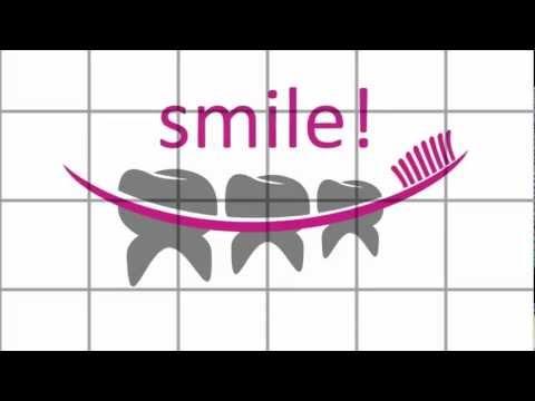 Dentist Warren NJ Smile! Dental Boutique!